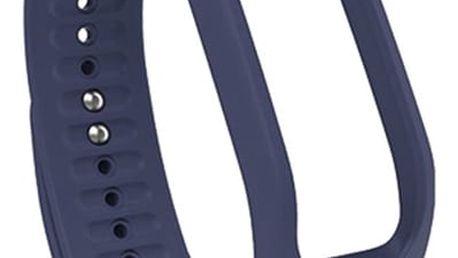 Řemínek Tomtom pro Touch Fitness Tracker (L) (9UAT.001.00)