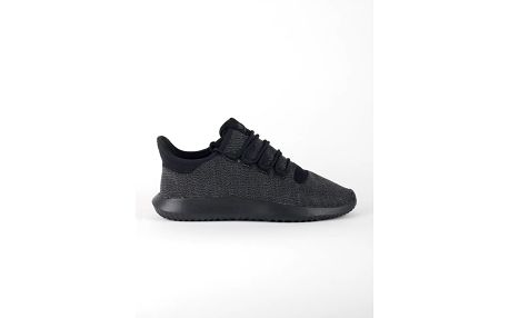 Boty adidas Originals TUBULAR SHADOW Černá