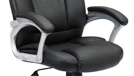 WolgaWave MONTANA 39141 Kancelářská židle - křeslo