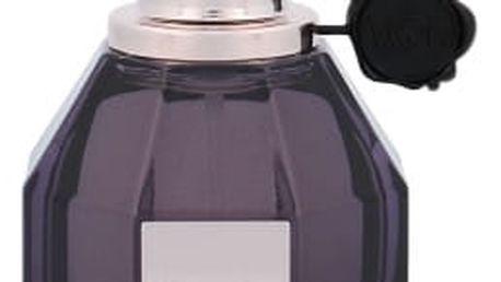 Viktor & Rolf Flowerbomb Extreme 30 ml parfémovaná voda pro ženy