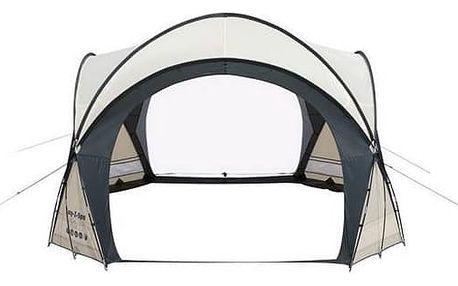 Zastřešení Bestway Lay-Z-Spa Dome Pavilion 58460, 390 x 390 x 255 cm + Doprava zdarma