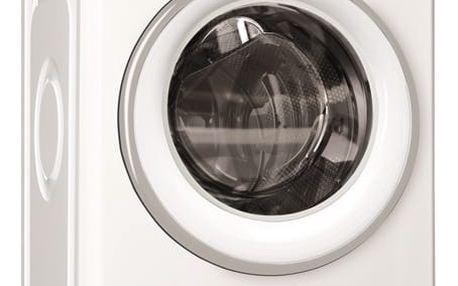 Automatická pračka Whirlpool Fresh Care FWD91496WS EU bílá