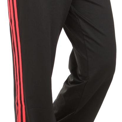 Dámské sportovní kalhoty Adidas Performance