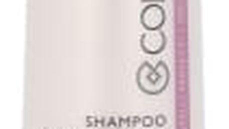 Collistar Anti Hair Loss Revitalizing 250 ml šampon pro ženy