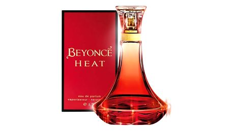 Beyonce Heat parfémovaná voda dámská 100 ml