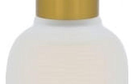 Bottega Veneta Knot Eau Florale 30 ml parfémovaná voda pro ženy