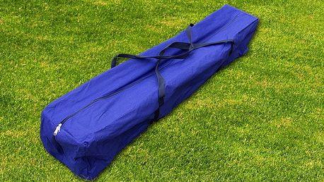 Garthen 669 Přenosná taška pro zahradní stan, 23 x 23 x 158 cm