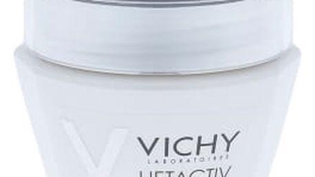 Vichy Liftactiv Supreme 50 ml denní pleťový krém proti vráskám pro ženy
