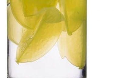 Ledové kostky Citron 20 ks