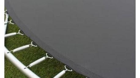 Skákací plocha k trampolíně 305 cm - na 60 pružin