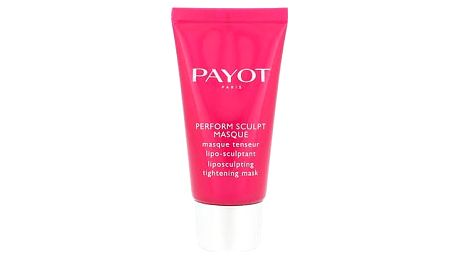 PAYOT Perform Lift Sculpt Masque 50 ml pleťová maska W
