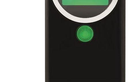 Solight Alkohol tester 1T07, černá
