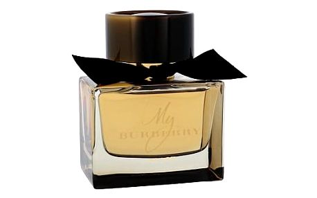 Burberry My Burberry Black 90 ml parfém W