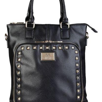 Dámská módní kabelka Versace