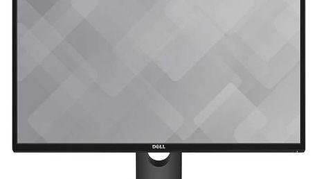 Dell SE2717H (210-AJVN) černý