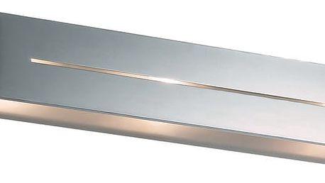 Nástěnné svítidlo Evergreen Lights Crido Box, 50 cm