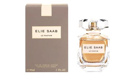 Elie Saab Le Parfum Intense EDP 30 ml