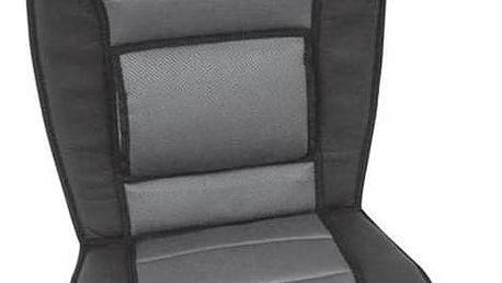 Carpoint Comfort na sedadlo