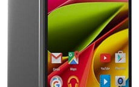 Mobilní telefon Archos 55 Cobalt+ (503148)