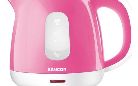 Sencor SWK 1018RS