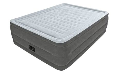 Intex Comfort-Plush Twin (64418)