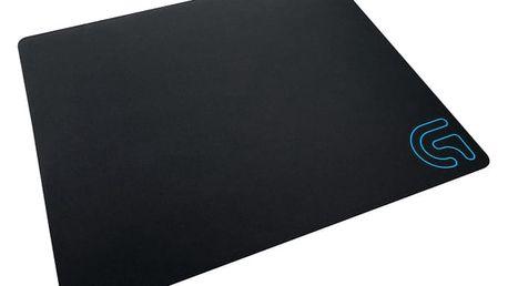 Podložka pod myš Logitech Gaming G240 černá (943-000094)