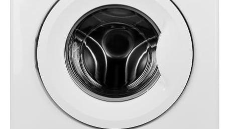 Automatická pračka Goddess WFE1036M10 bílá