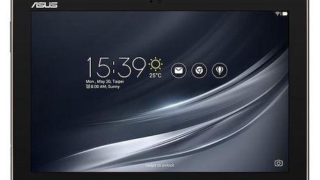 Dotykový tablet Asus Zenpad 10 Z301MFL-1D013A modrý (Z301MFL-1D013A)