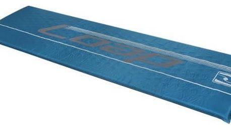 Loap BERX celestial/dk.shadow modrá