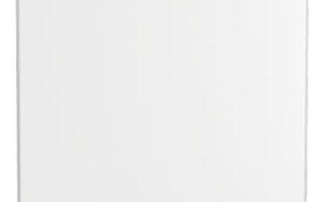 Myčka nádobí Beko DFS 28020 W bílá