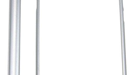 Kovový rámeček na mobilní telefon Apple iPhone 6 a 6 Plus