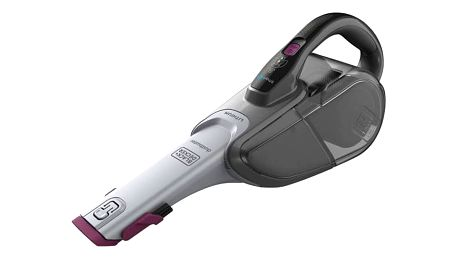Black-Decker DVJ325BFS-QW
