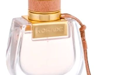 Chloe Nomade 30 ml parfémovaná voda pro ženy
