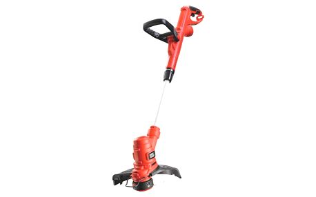 Black-Decker ST4525