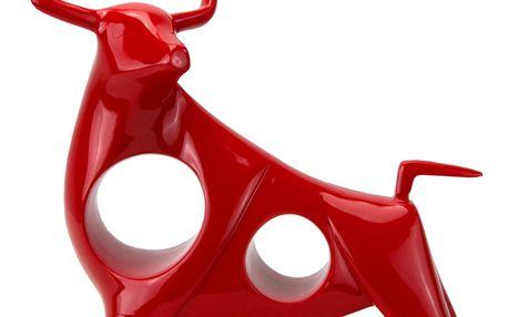 Socha designová býk KORIDA