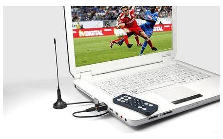 Technaxx DVB-T Stick S6 (3587)
