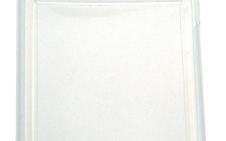 Kryt zadní transparentní silikonový na mobilní telefon Apple iPhone 6/ 6 Plus