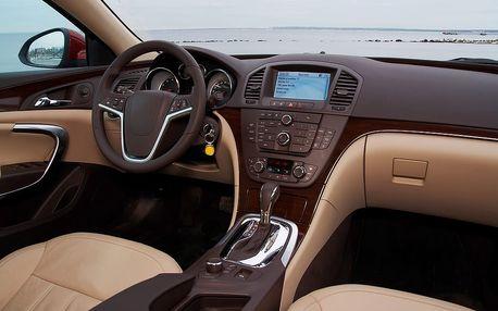 Kompletní péče o klimatizaci vozu: plnění, odsání, vakuování aj.