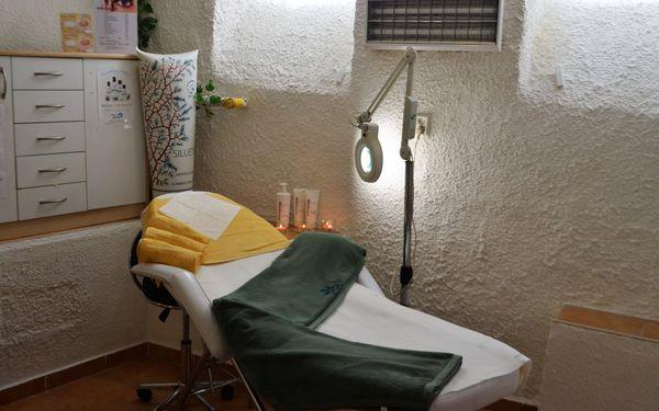 Kosmetické studio Katka