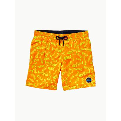 Boardshortky O´Neill Pb Thirst For Surf Boardshorts Žlutá
