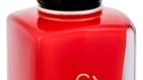 Giorgio Armani Sì Passione 30 ml parfémovaná voda pro ženy