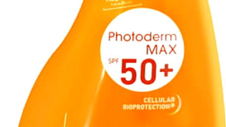 BIODERMA Photoderm Max spray SPF 50+ (400 ml)