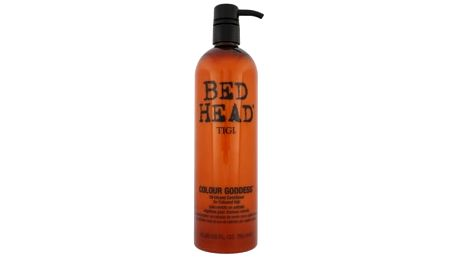Tigi Bed Head Colour Goddess 750 ml kondicionér pro ženy