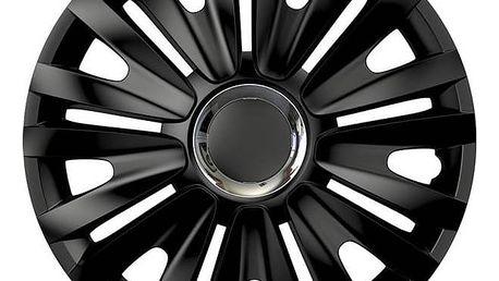 """Versaco Royal RC black 15"""" sada 4ks (20027)"""
