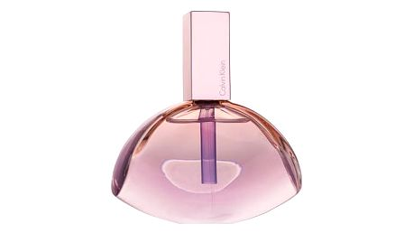 Calvin Klein Endless Euphoria 75 ml EDP W