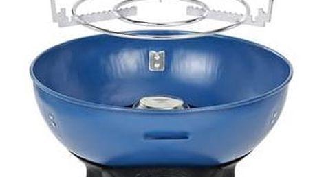 Gril přenosný plynový Campingaz Party grill 200