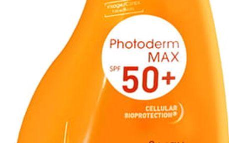 BIODERMA Photoderm Max spray SPF 50+ (400 ml)