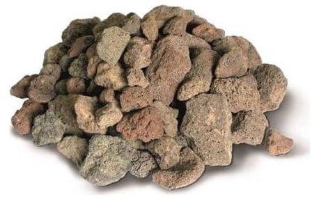 Activa (17275) Lávové kameny 3kg