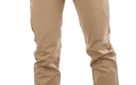 Pánské stylové kalhoty Adidas Originals