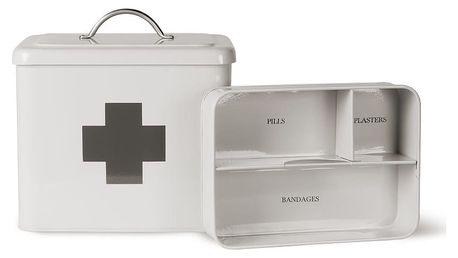 Box na léky Garden Trading First Aid